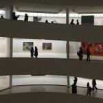 Visiter musées et galeries d'art peut allonger votre espérance de vie selon une étude scientifique