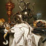 Comment vendre un objet d'art ou de collection ?